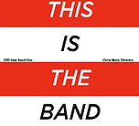 This is the Band