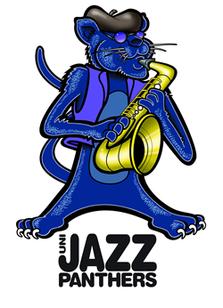 UNI Jazz Panther